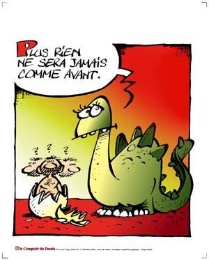 Godzilla ! - Page 6 129