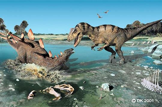 Images dinosaures - Dinosaure film gratuit ...