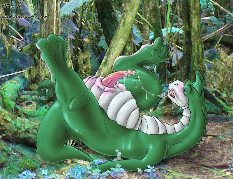 Dinosaur pterodactyl porn xxx - Dinosaur pterodactyl porn xxx jpg 800x615
