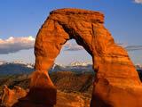 Fonds d'écran Nature et Géologie HD